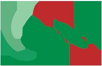 BdREN Logo