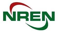 BdREN Hosts SaaS Service for Nepal REN (NREN)