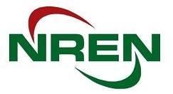BdREN Hosts SaaS Service for Nepal REN (NREN)