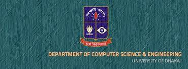 Two Papers have been Published by Researchers from Dhaka University Using BdREN High Computing Facility