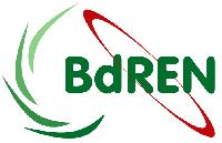 BdRen